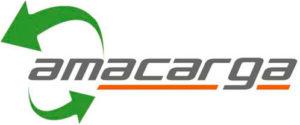 Logo Amacarga