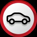 Logo Autos